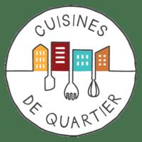 Cuisines de Quartier -10