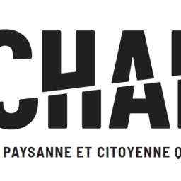 Logo Tchak