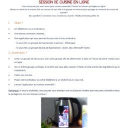 Cuisson en ligne_page-0001