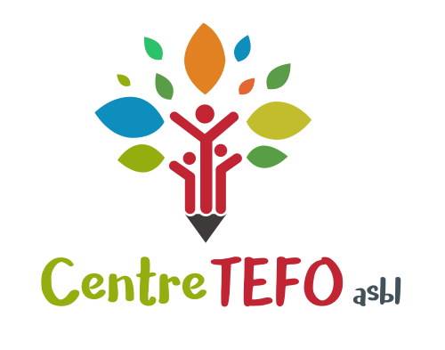 Logo Tefo