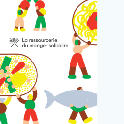 Ressourcerie solidaire