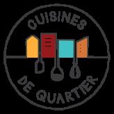 Cuisines de Quartier